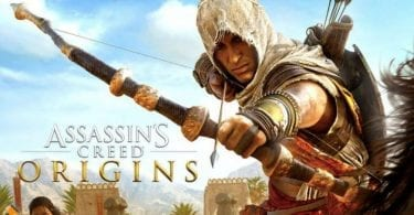 oferta Assassins Creed Origins barato SuperChollos