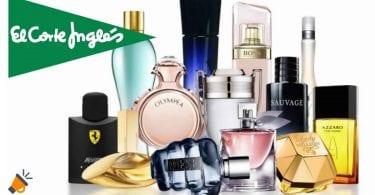 corte ingles perfumes baratos SuperChollos