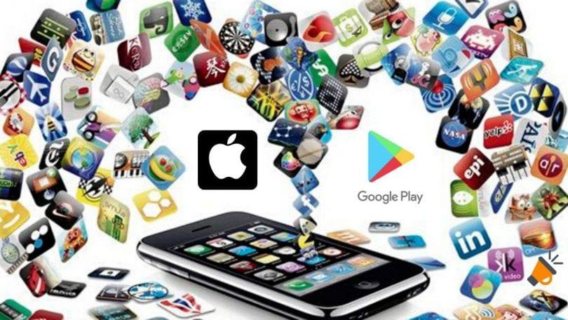 juegos y aplicaciones movil SuperChollos