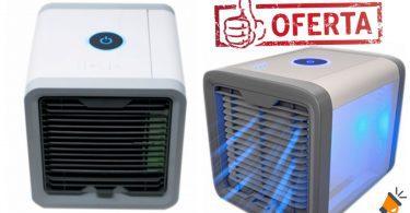water chiller climatizador portatil barato SuperChollos