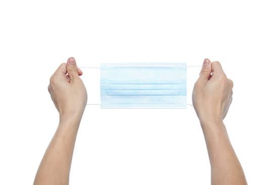 oferta mascarillas sanitarias baratas SuperChollos