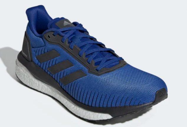Zapatillas Adidas Solar Drive 19 SuperChollos