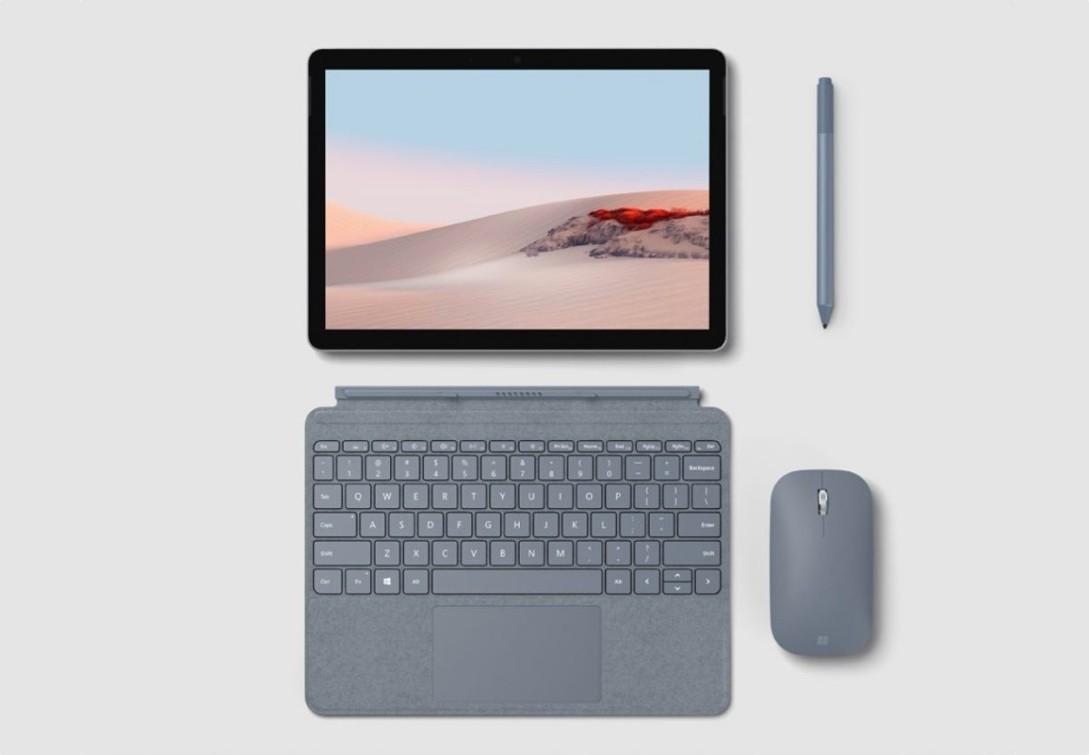surface go 2 scaled SuperChollos