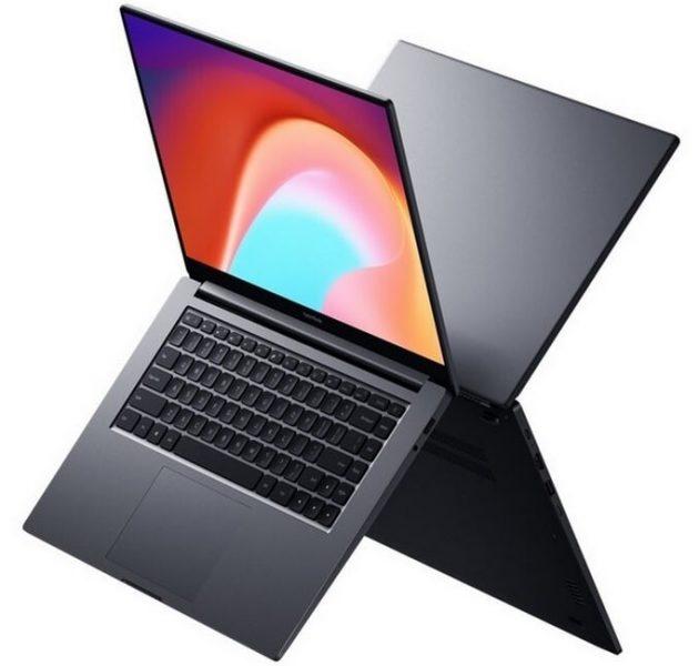 Xiaomi RedmiBook 16 SuperChollos