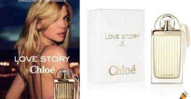 OFERTA CHLOE LOVE STORY BARATA SuperChollos