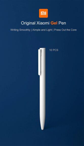 Boli%CC%81grafos Xiaomi baratos SuperChollos