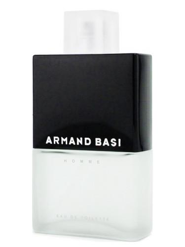 Armand Basi Homme SuperChollos