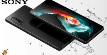 oferta Sony Xperia 10 II barato SuperChollos