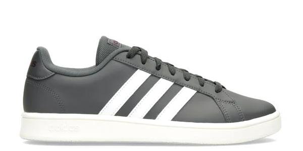 Zapatillas Adidas Grand Court Base baratas SuperChollos