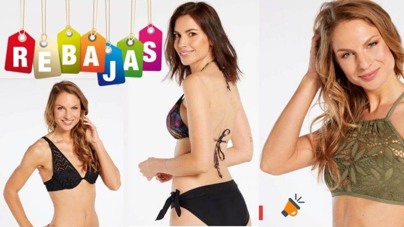 ofertas bikinis baratos SuperChollos