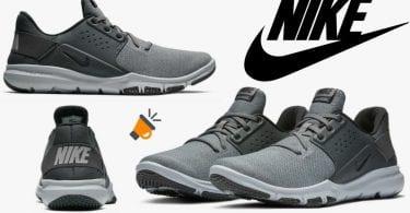 oferta Nike Flex Control 3 baratas SuperChollos