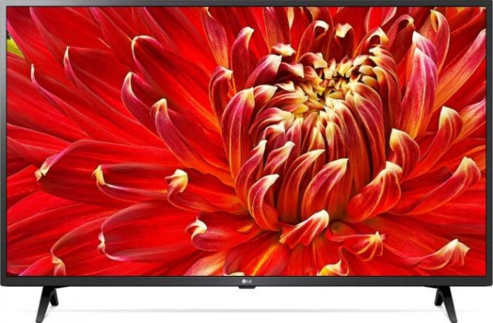 LG 43LM6300PLA SuperChollos