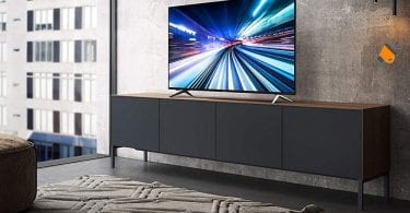 oferta LG 70UM7100ALEXA Smart TV barata SuperChollos