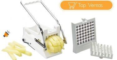 oferta Kitchen Craft KCBB882 Cortador de patatas barato SuperChollos