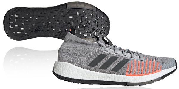 Zapatillas Adidas Pulseboost HD baratas SuperChollos