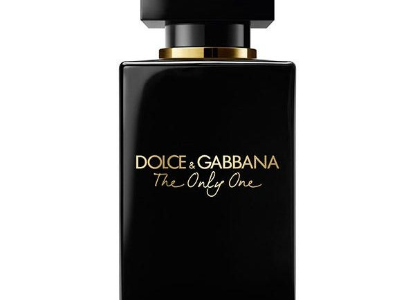 Dolce Gabbana The Only One Intense 1 SuperChollos
