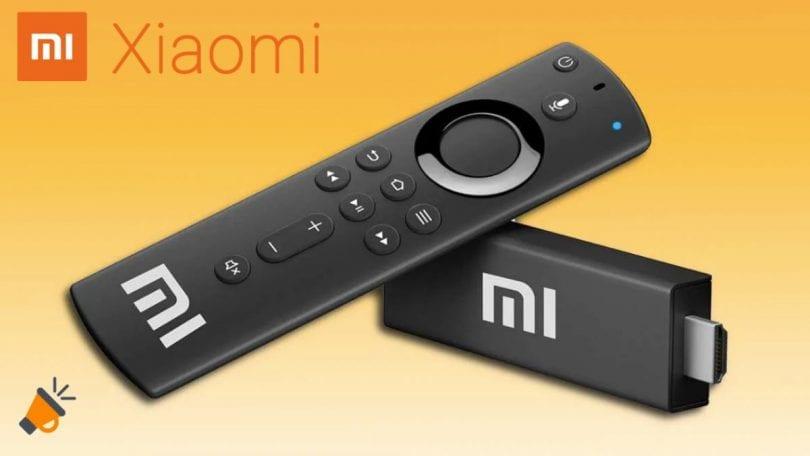 oferta Xiaomi Mi TV Stick barato SuperChollos