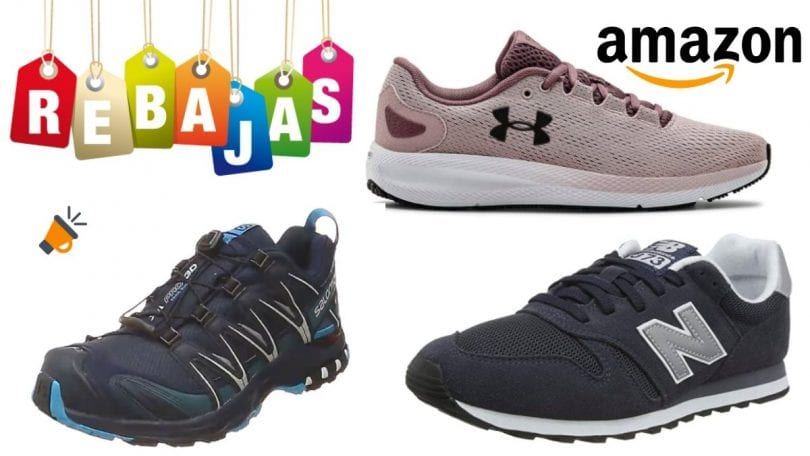 zapatos salomon hombre amazon outlet juguetes