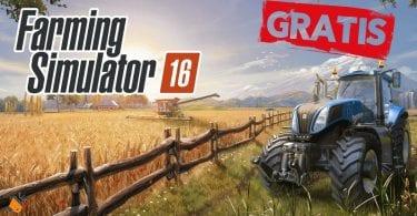 Farming Simulator BARATO SuperChollos