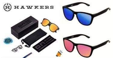 oferta HAWKERS One Gafas de sol baratas SuperChollos