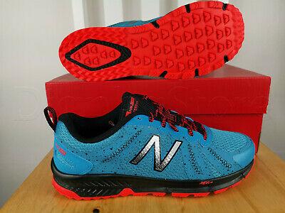 Zapatillas New Balance 590v4 baratas SuperChollos