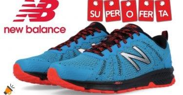 oferta New Balance 590v4 baratas SuperChollos