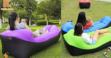 OFERTA Pillow Air Sofa%CC%81 BARATO SuperChollos