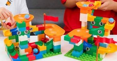 OFERTA Juego de construccio%CC%81n LEGO BARATO SuperChollos