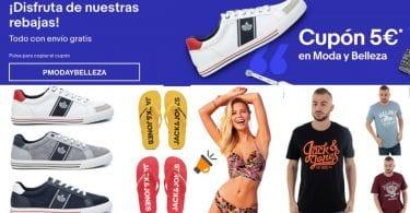 ebay cupon pmodaybelleza SuperChollos