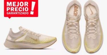 oferta Nike Zoom Fly SP baratas SuperChollos