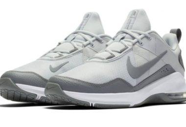 Nike Air Max Alpha Trainer 2 baratas 1 SuperChollos