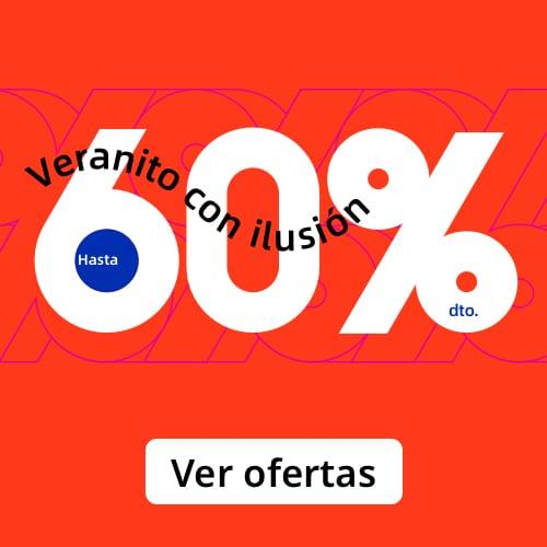 ofertas aliexpress verano 2020