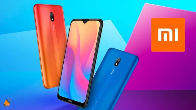 oferta Xiaomi Redmi 9A barato SuperChollos