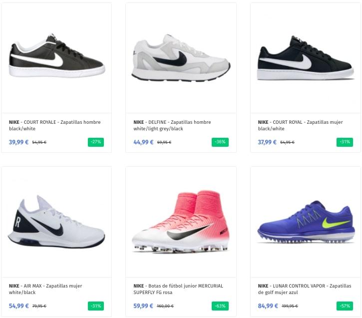 private sport shop zapatillas baratas2 SuperChollos