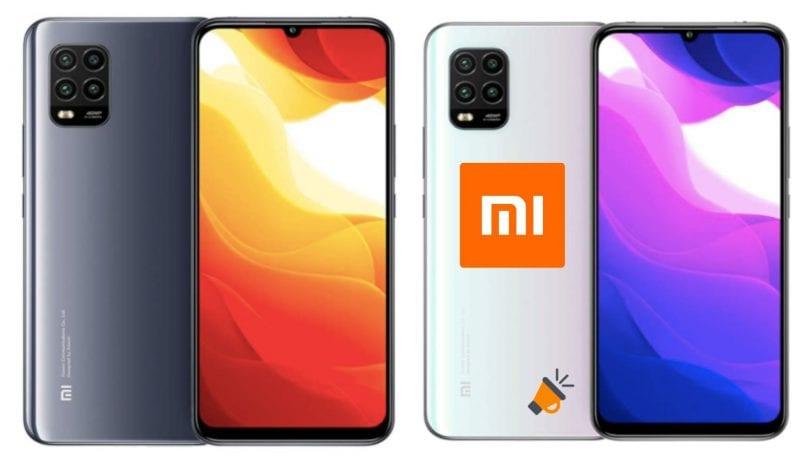 oferta Xiaomi Mi 10 Lite 5G barato SuperChollos