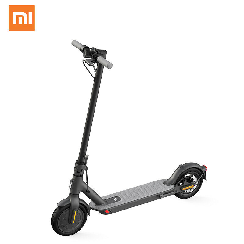 Xiaomi Mi Electric Scooter Lite SuperChollos