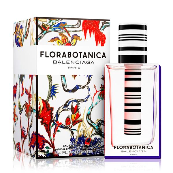 Florabotanica de Balenciaga SuperChollos