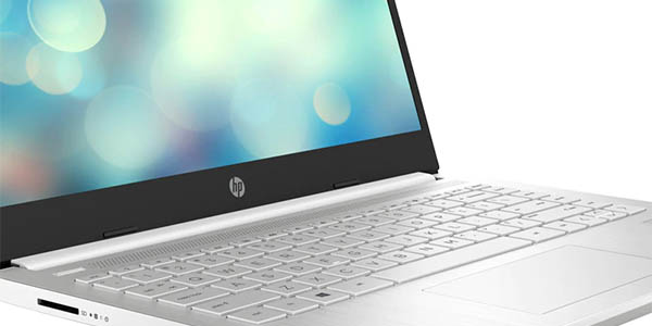 HP 14s dq1013ns barato SuperChollos