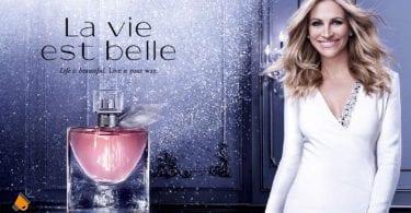 oferta lancome La Vie Est Belle barata SuperChollos