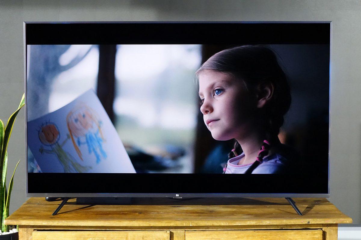 Xiaomi Mi TV 4S scaled SuperChollos