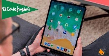 oferta ipads reacondicionados baratos SuperChollos