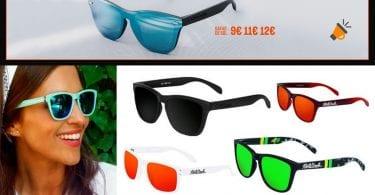 oferta gafas northweek personalizadas baratas SuperChollos
