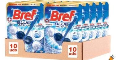 OFERTA bref blue activ barato SuperChollos