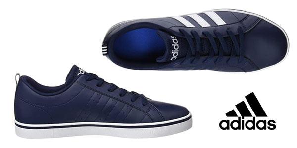 Zapatillas Adidas Pace Vs baratas SuperChollos