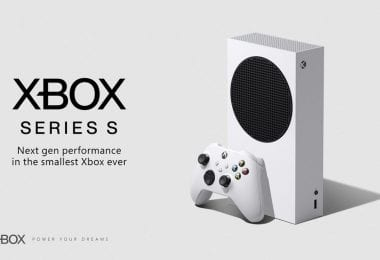 OFERTA xbox series s BARATA SuperChollos