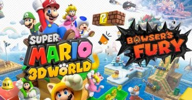OFERTA Super Mario 3D World BARATO SuperChollos