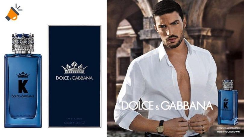oferta K By Dolce Gabbana barata SuperChollos