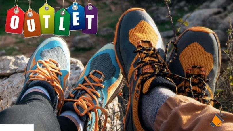 merrell outlet SuperChollos