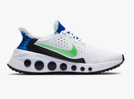Zapatillas Nike CruzrOne baratas 1 SuperChollos