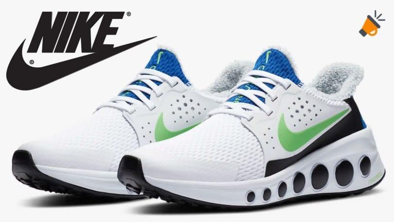 oferta Zapatillas Nike CruzrOne baratas SuperChollos
